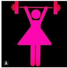 Bodypump click like if u lift