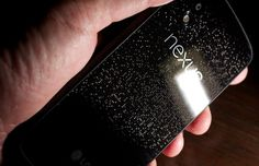 Nexus 4 Gets a $100 Price Cut By Google in the United States  #Android #Nexus #Nexus4 #Google #Deals