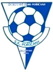 Football, Coat Of Arms, Soccer, Futbol, American Football, Soccer Ball