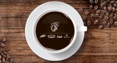 video-relacionado Tableware, Coffee Lovers, Dinnerware, Dishes, Place Settings