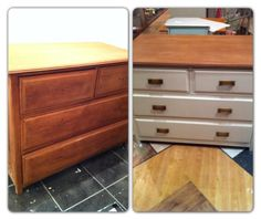 Restoration of Damaged Furniture    For restoration of damaged furniture, the only thing which actually affairs is the difference between 3 basic or clear finishes - shellac and lacquer