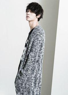 Jung Joon Young - Siero 2014