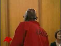 Fight Almost Goes Down On Judge Mathis's Courtroom! - YouTube
