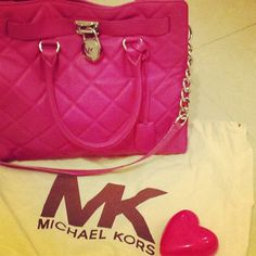 Be Loyal To Show You A Colourful Life #Michael #Kors #Purses Clearance Sale By Authorized Dealer