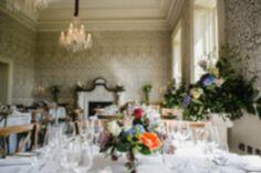 Weddings – Virginia Park Lodge Park Lodge, Lodges, Wealth, Virginia, How To Memorize Things, Table Settings, Romantic, Traditional, Weddings