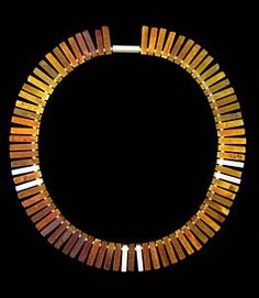 Silver Overlay Cuff Bangel Black Onyx Jewelry Refreshing And Enriching The Saliva Jewellery & Watches Bracelets