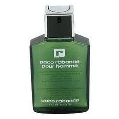 Paco Rabanne Eau De Toilette Spray (Tester) By Paco Rabanne