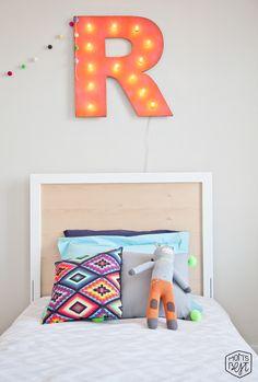 #kid #room