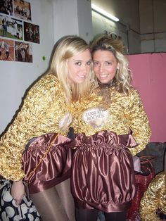 Disfraz Ferrero Rocher Está de moda- Marlafra: diciembre 2011