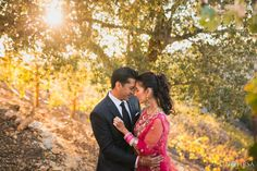 Enjoy this stunning Malibu Rocky Oaks Wedding featuring Michelle & Vishal! Engagement Pictures, Engagement Session, Wedding Events, Wedding Day, Fashion Photography, Wedding Photography, Big Fat Indian Wedding, Wedding Mood Board, Wedding Photos
