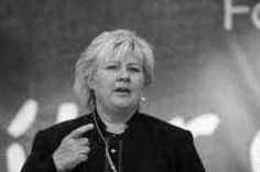 Erna Solberg quotes #openquotes
