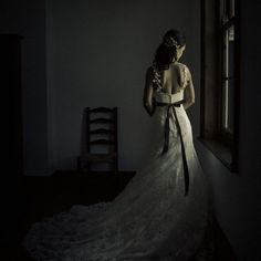#fearlessphotographer #romantic #minimalist #wide #bride #love #blue #weddingdress #bridal #hautecouture #instafashion #instagood #weddingmakeup #weddingservice #instabride #instawedding #instamakeup #instabeauty #makeuppengantin #makeupbride #makeupwedding #dehoop #droreyal #droreyalphotography