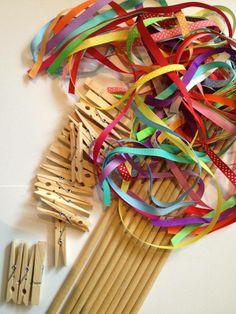 Korker Ribbon Kit - The Supermums Craft Fair