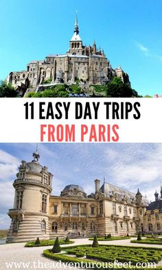 Paris Travel Guide, Europe Travel Tips, Travel Guides, Travel Destinations, Travel Articles, Day Trip From Paris, Paris Itinerary, Reisen In Europa, Visit France