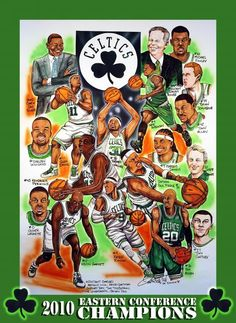 Google Image Result for http://images.fineartamerica.com/images-medium/boston-celtics-eastern-conference-champions-dave-olsen.jpg