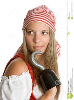 woman-pirate-3035369.jpg (957×1300)