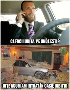 Fotografie Funny Images, Funny Photos, Funny Gifts, Haha, Monster Trucks, Hilarious, Jokes, Comics, Youtube