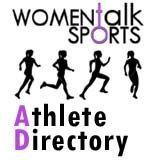 Women Talk Sports