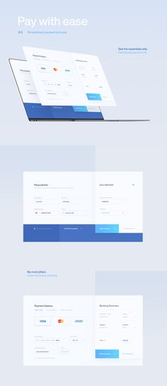 Web Design & UI/UX: Aero - Flight Booking Hey this is a GREAT place to build your website today -- try it now! Design Websites, Website Design Services, Web Design Software, Gui Interface, User Interface Design, Web Design Tips, Web Design Company, Web Design Agency, Ui Ux Design