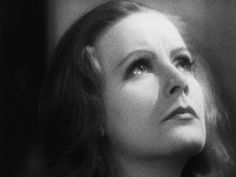 Greta Garbo tcmff:Don't miss a 35mm screening of Queen Christina (1933) on March 26, the opening night of the TCM Classic Film Festival, shown as part of our Herstory series!