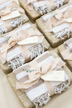 [orginial_title] – Marigold & Grey Top Wedding Welcome Gift Box Designs of 2018 WEDDING WELCOME GIFTS// Soft and neutral beach destination wedding welcome baskets, best curated gifts this year by Marigold & Grey. Wedding Welcome Baskets, Wedding Welcome Gifts, Destination Wedding Welcome Bag, Custom Wedding Gifts, Beach Wedding Favors, Destination Weddings, Wedding Souvenir, Nautical Wedding, Gift Wedding