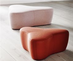 Chat Soft Seating