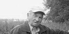 Nie żyje Feliks Karpman - jeden z niewielu ocalałych z Holokaustu górkokalwaryjskich Żydów, opiekun miejscowego kirkutu.