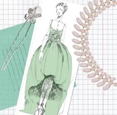 THE GREAT GATSBY: 5 Minutes with Catherine Martin – Holts Muse