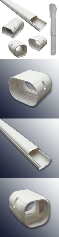 NEW Copper Roll Refrigerant Line Set Streamline 61020150B6