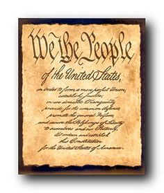 """Constitution of the United States """"We the People of the U... https://www.amazon.com/dp/B00S2S8SA6/ref=cm_sw_r_pi_dp_x_.Y36xbFNM71HS"""