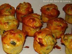 muffin-courgette-feta.jpg
