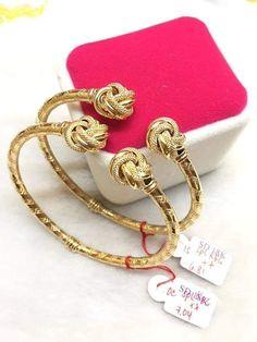 Bangles, Collections, Facebook, Gold, Bracelets, Bracelet, Cuff Bracelets, Arm Bracelets, Anklets