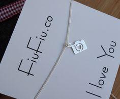 pl.dawanda.com/shop/FiuFiu-co #jewellery #fiufiu #srebro #srebro925 @dawanda_en #dawandapolska #bracelet #naszyjnik #łańcuszek Love You, My Love, Arrow Necklace, Silver, Jewelry, Te Amo, Jewlery, Je T'aime, Jewerly