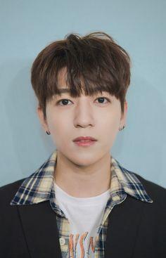 <Every November> Teaser Image Hiphop, Park Sung Jin, Day6 Dowoon, Warner Music, Kim Wonpil, Young K, Bob The Builder, Fandom, Korean Boy