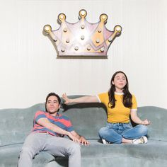 king & queen of arguing. King Queen, Film, Tv, Movie, Film Stock, Cinema, Film Books, Films, Television Set
