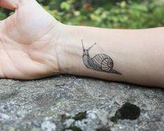 Tribal Tattoos, Tattoos Skull, Black Tattoos, Sleeve Tattoos, Celtic Tattoos, Black Line Tattoo, Horse Tattoos, Wing Tattoos, Triangle Tattoos