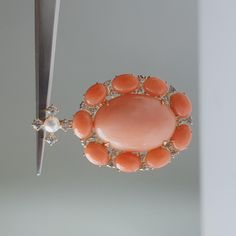 pink coral jewelry, momo coral jewelry, coral pendant gold, coral necklace for women, handmade pendant, coral pendant necklace, 산호목걸이 Coral Jewelry, Jewelry Box, Jewellery, Gold Pendant, Pendant Necklace, Diamond Earing, White Sapphire, 1 Piece, Natural Gemstones