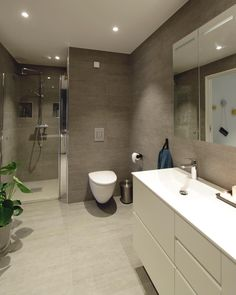 Bathroom Design 5 X 7 5 x 7 modern bathroom | 6,469 5' x 7' bathroom home design photos