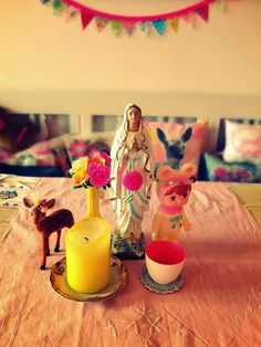 http://jansschwester.blogspot.de/2015/01/happy-house-nice-things-1.html