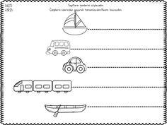 Kindergarten, Math Equations, Manualidades, School, Kinder Garden, Preschool, Preschools, Pre K, Kindergarten Center Organization