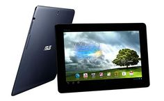 Asus launches affordable quad-core Memo Pad Smart tablet with Android Jelly Bean for just $299