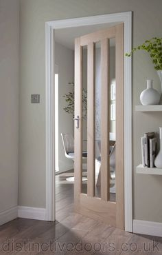 Found on Google from distinctivedoors.co.uk