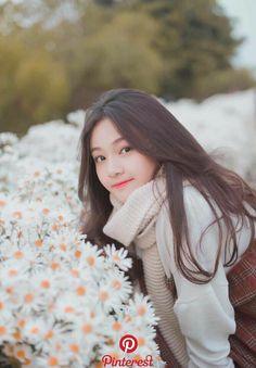 [sequel of Jung Jaehyun] [Completed story✔️] Jung Jaehyun [NCT] Cho… Korean Girl Photo, Cute Korean Girl, Cute Asian Girls, Beautiful Asian Girls, Cute Girls, Ulzzang Girl Fashion, Ulzzang Korean Girl, Korean Beauty, Asian Beauty