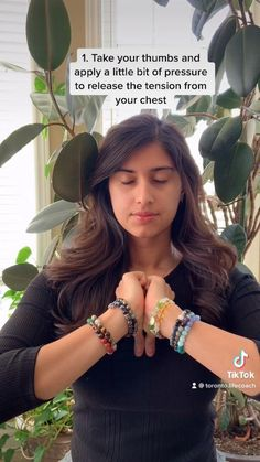 Stress Relief Exercises, Reiki Practitioner, Toronto Life, Mental And Emotional Health, Beautiful Girl Indian, Anxiety Relief, Better Health, Health And Wellbeing, Stress Free