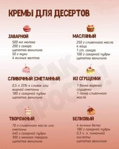 Russian Dishes, Russian Recipes, Cooking Time, Cooking Recipes, Cooking Pork, Food Cakes, Seafood Dishes, Unique Recipes, Sweets