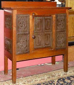 203 Best Pie Safe Images Antique Furniture Antique Pie Safe Prim