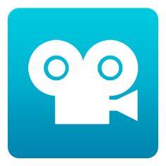 Una gran app para crear películas de animación fotográfica fotograma a fotograma creando efectos sorprendentes