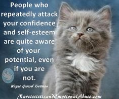 Narcissistic People, Narcissistic Behavior, Stand Up For Yourself, Everything About You, You Lied, Emotional Abuse, Be A Better Person, Self Esteem, Regrets