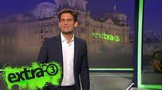 Extra 3 vom 17.08.2016 | extra 3 | NDR - YouTube