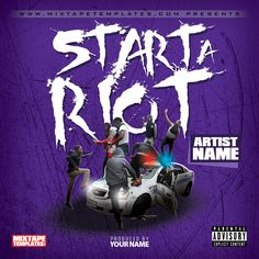 __start_a_riot___mixtape_cover_template_by_filthythedesigner-d9emkld.jpg (1080×1080)